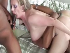 Milfs bbc, Milf gang, Milf bbc, Interracial gang bang, Interracial bbc, Keira