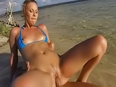 May g, Sex beach, Outdoor beach, Oral beach sex, On beach, Jessica may