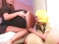 Lesbians with big tits, Lesbian huge, Lesbian busty, Lesbian with big tits, Huge lesbians, Huge lesbian tits