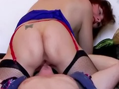 Stocking mature fuck, Man stocking, Man older, Mature ladies fucking, Mature in stockings fucking, Mature fucks man