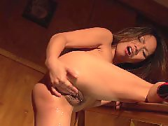 Parting, Part, Starring, Squirtting, Squirts compilation, Squirting amateurs