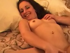 Fingering girlfriend, Girlfriend solo, Girlfriend fingering, Geeks, Girlfriend fingered