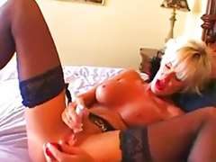 Mature hookers, Hookers, Mature couples fucking, Mature couple fucking, Morbid, Mature hooker