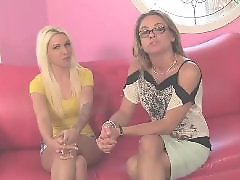 Teens blonde, Teen hardcore, Teen sweet, Teen mom, Teen blonde, Teen blond