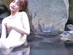 일본 야외섹스, 일본귀여운, 귀여운 일본, 일본 일반인 섹스