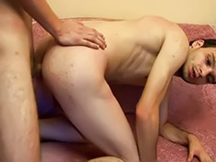 Hard gay bareback, Fuck hard gay, Fuck guy bareback, Guy fuck gay, Gay hard fuck, Gay hard cock