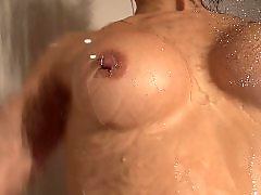 Squirting amateurs, Showers, Squirting amateur, Squirting masturbation, Squirt cam, Squirt amateur