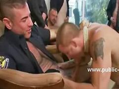 Sauna sex, Sauna gay, Hotel sex, Gay sauna, Hotel gay, Sauna,