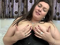 Milf plays, Mature bbw chubby, Mature bbw, Herself, Bbw mature, Play herself