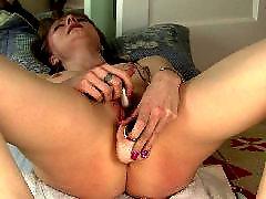 Tits small, Petite milf masturbation, Petite milf, Small작은, Smalls, Smalles
