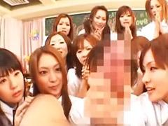 Schoolgirls masturbation, Schoolgirls cfnm, Schoolgirl handjob, Schoolgirl cfnm, Japanese schoolgirl masturbates, Japanese schoolgirl masturbate