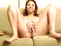 X co, Tamara f, Tamara b, Sluts solo, Slut solo, Solo girls dance