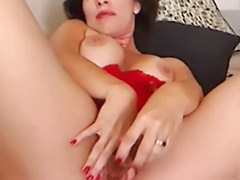Tits and pussy, Tit orgasm, Toy solo orgasm, Toy orgasm, Webcam solo milf, Webcam solo orgasm