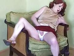 Toying mature masturbating solo, Redheads hairy, Redhead mature solo, Redhead hairy masturbation, Redhead dildo, Redhead dildoing