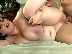 후장야동, 큰가슴비비기, 야동야동, 거유 포르노, 덩치큰, 엉덩이 비비기