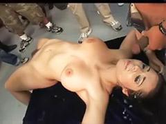 Webcam party, Slut gangbang, Gangbang slut, Bukkake sluts, American gangbang, American bukkake