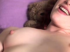 Young redhead, Young hardcore, Young hairy amateur, Redheads hairy, Redhead hairy, Redhead amateur