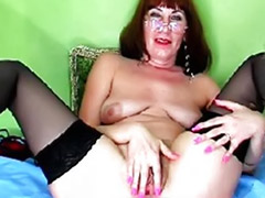 Webcam solo mature, Sexy mature solo, Sexy mature, Solo mature webcam, Mature webcam, Matures webcam