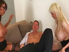 Tit seduce, Tit star, Threesome big ass, Sandra h, Sandra ass, K sandra