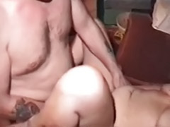 Rimming group, Rimming amateur, Rim mature, Porn movies, Porn group, Porn amateur