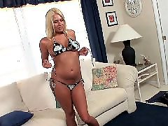 Xxx شرجي, Naked, O´riley, Evans, Blowjob xxx, Bikinis