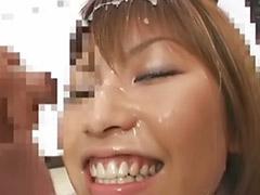 Interracial hardcore, Gang sex, Gang asian, Bukkake interracial, Interracial gang, Hardcore asian