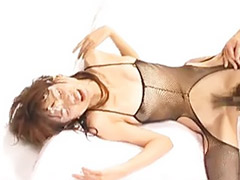 Japanese facials, Japanese facial, Bukkake japanese, Facial japanese, Sex japanese, Japanese
