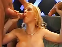 German gagging, Sperma german, Double anal german, German pornstar, German big tits anal, German big tit