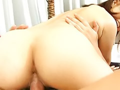 Riding asian, Mad vagine, Mad sex, Like cock, Japanese riding cock, Japanese riding