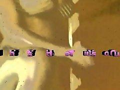 Webcam, Ladyboy