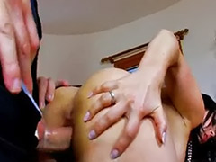 Summer cummings anal, Summer cummings, Secretary blowjobs, Secretary blowjob, Secretary analň, Secretary anal sex