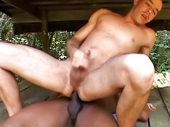 Wank facial, Wanking outdoors, Muscle gay fucking, Muscle gay cum, Wank outdoors, Wank outdoor