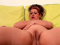 With mom, Plays with her, Play herself, Milf plays, Masturbation granny, Masturbation mom
