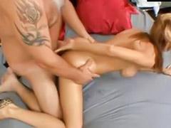Nice matures, Nice mature, Nice fucking, Nice fuck