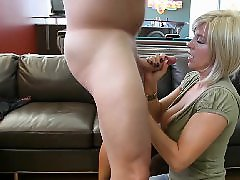 Swallowers, Suck swallow, Suck and swallow, Sucking cock, Sucking blowjob, Neighbore