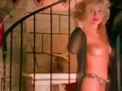 Ultimates, Ultimate, Pamela anderson, Pamela, Anderson, Celebrities nude