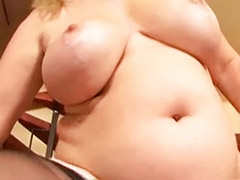 Stocking toy fuck, Anal blonde mature, Chubby couple fuck, Stockings chubby, Stocking mature fuck, Stocking babe analş