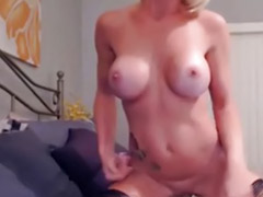 Girl stockings anal, Busty anal solo, Tits stockings solo, Tattoo webcam, Tattoo solo anal, Toy ride solo