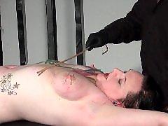 Spanking amateur, Tattoos, Tattoo bdsm, Tortured, Torture bdsm, Spanking bdsm