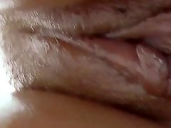 Cumshot, Amateur, Video, Handjobs, Handjob, Videos