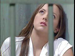 Tفي سن المراهقة, Lمراهقات, وش سجون, مراهقات في سن المراهقة, مراهقات ط, محروسة