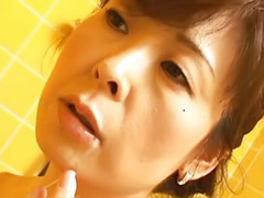 Milf bukkake, Mature asian facial, Mature asian milf, Japanese teen milf, Japanese teen loves, Japanese mature blowjob