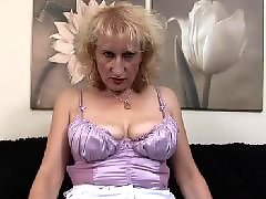 Toing granny, To love, Pussy playing, Pussy granny, Plays with her, Play pussy