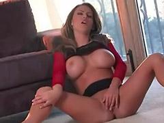 Tits tease, Tit tease solo, Teasing big tits, Tease tits, Tease tit, Tease big tits