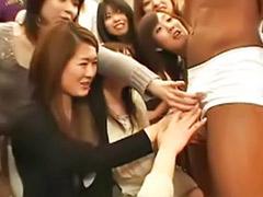 Subtitled, Subtitle, Students masturbation japanese, Student japan, Student handjob, Man black