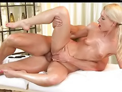 Help, Pussy massage, Pussy massag, Pussy handjob, Sex help, Massage pussy