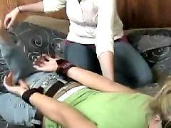 Tickling lesbian, Tickling, Tickled, Tickle lesbians, Tickle, Pov lesbians