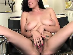 Big tit hairy, Soسالابن والام, Sexy hairy, Sexy boobs, Sexy boob, Sexy big boobs