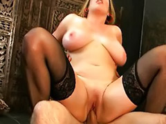 Milf heels lingerie, Maggie green, Heels chubby, Green, Big tit milf lingerie, Chubby shaved