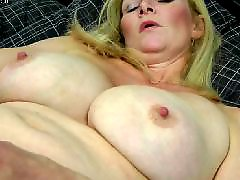Toy and mature, Wetting, Wet t, Wet dildo, Wet amateur milf, Wet amateur